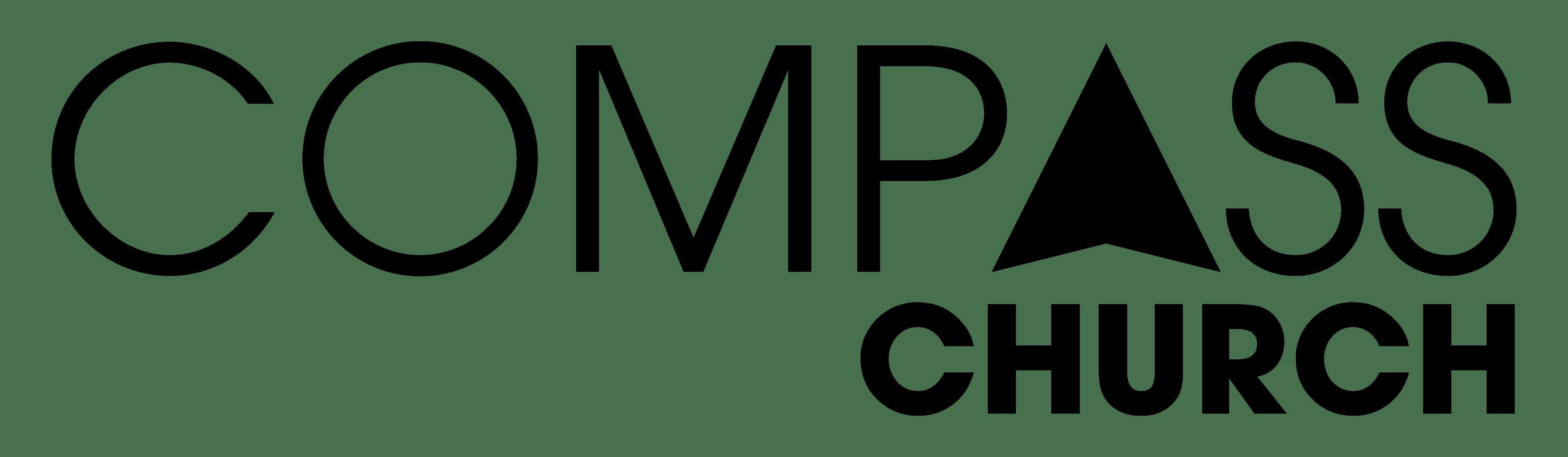 compass-church-logo-02_dark
