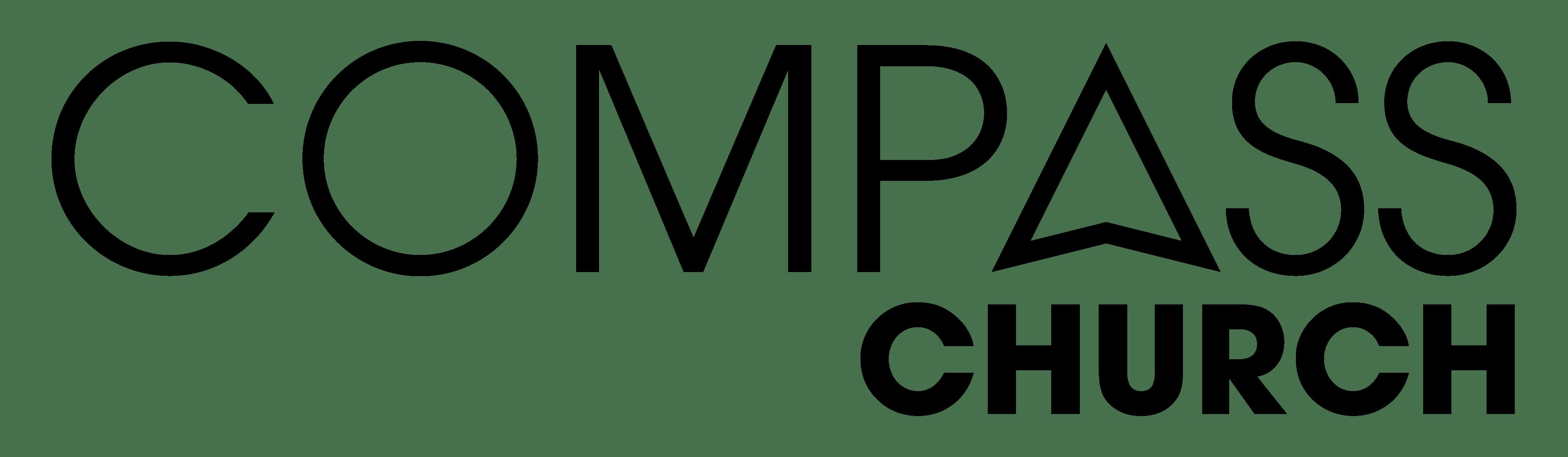 compass-church-logo-03_dark
