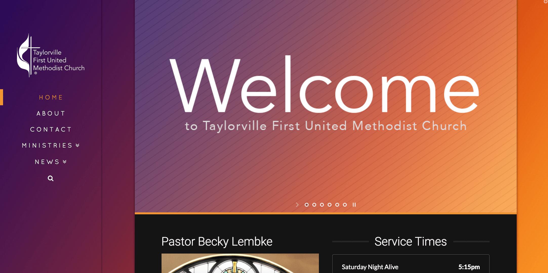 taylorville-first-umc