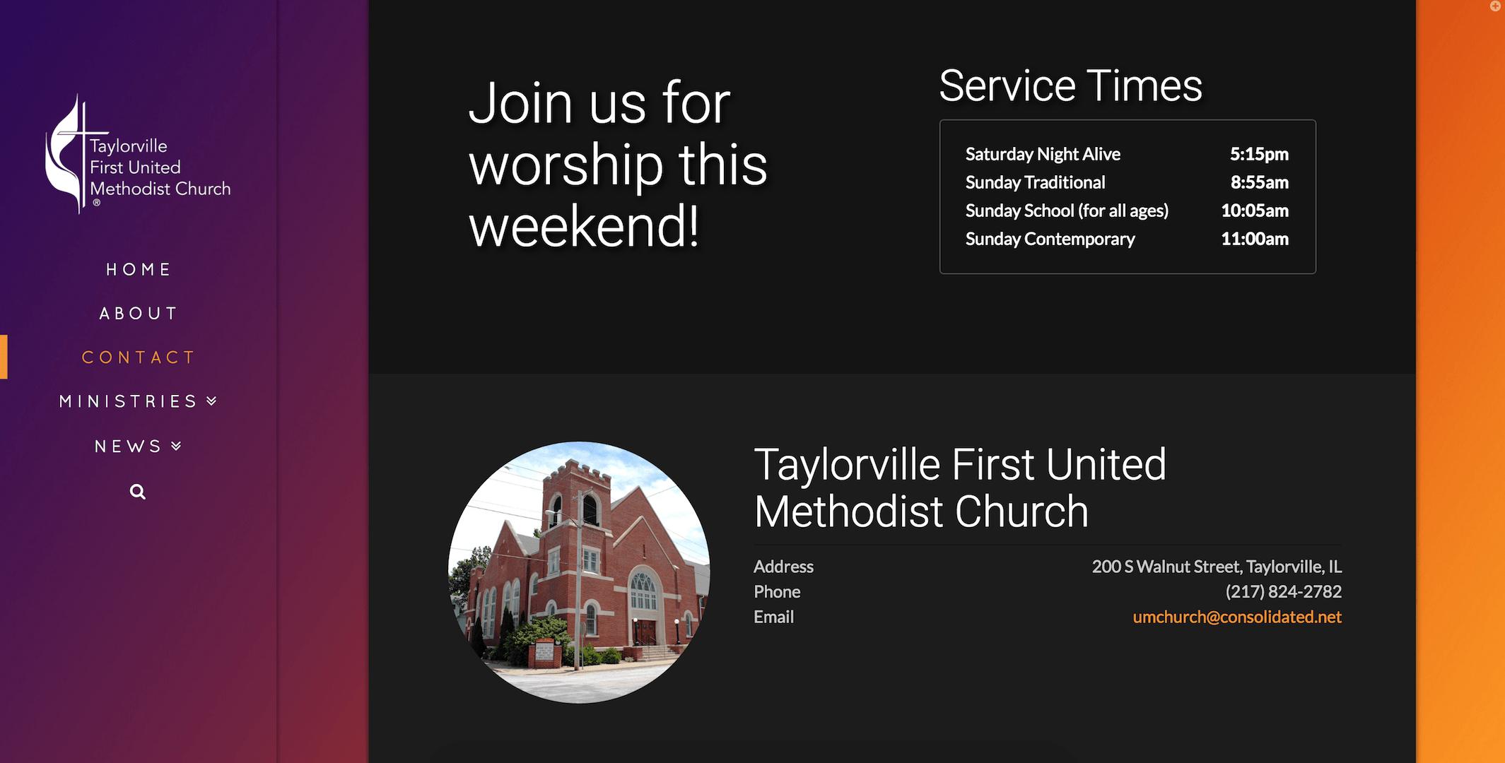 taylorville-first-umc4